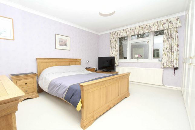 Bedroom of Broadwood Avenue, Ruislip HA4