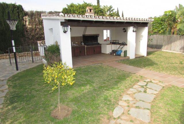 Img_7361 of Spain, Málaga, Mijas, Mijas Golf