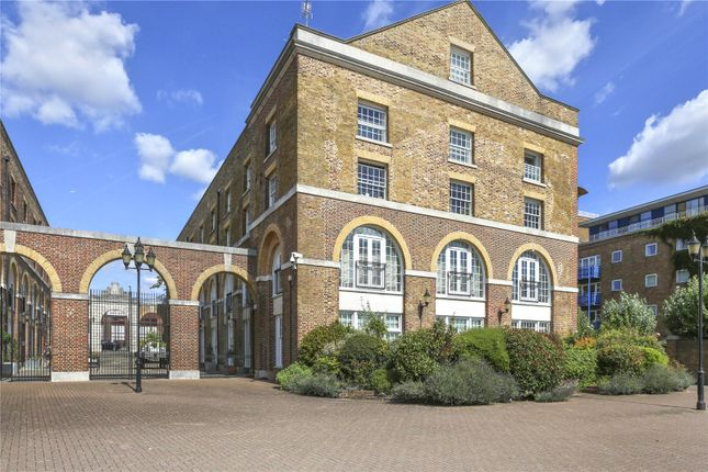 Picture No. 14 of The Listed Building, 350 The Highway, London E1W