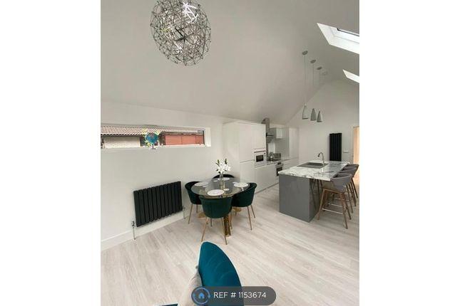 Thumbnail Detached house to rent in Botsom Lane, West Kingsdown, Sevenoaks