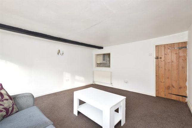 Lounge of Bilsham Road, Yapton, Arundel, West Sussex BN18