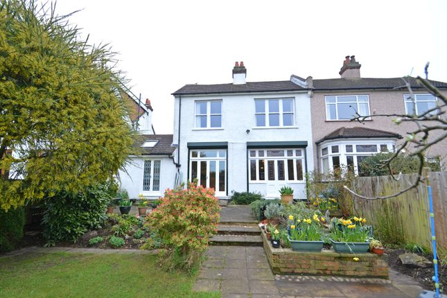 Picture No. 18 of Carlyle Road, Addiscombe, Croydon CR0