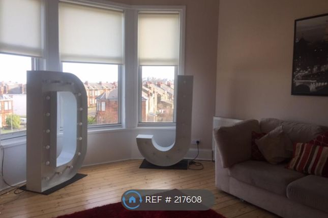 Thumbnail Flat to rent in Kings Park, Glasgow