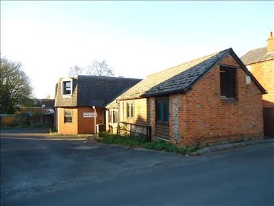 Thumbnail Office to let in Shire House, Waltham Road, Overton, Hampshire