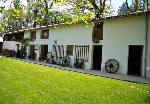 Picture No. 29 of Maison De Maitre, Hautes Pyrénées, Midi-Pyrénées