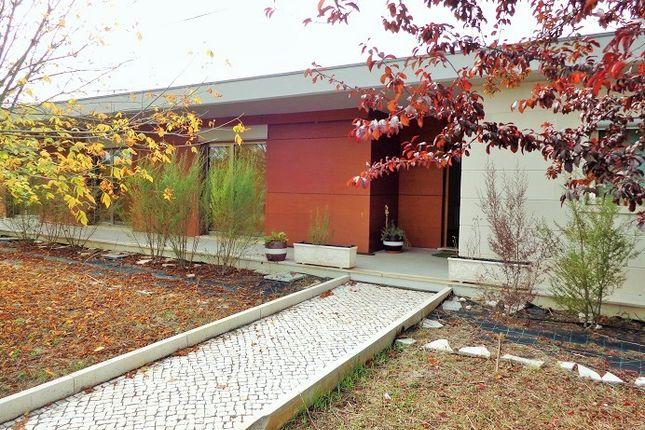 Thumbnail Villa for sale in Ansião (Parish), Ansião, Leiria, Central Portugal