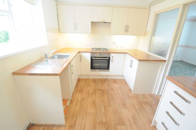 Thumbnail Terraced house for sale in Shannon Road, Hull, North Humberside