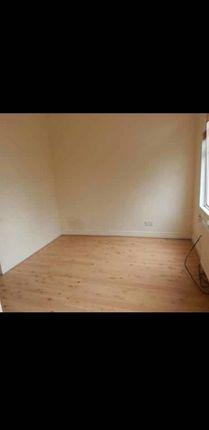 Thumbnail Flat for sale in High Street, Penge
