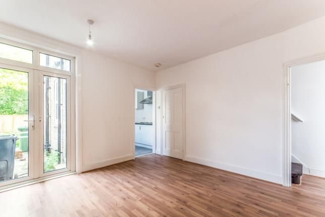 Dining Room of Loose Road, Maidstone, Kent ME15