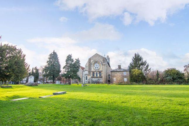 Photo 15 of Milton Court, Waltham Abbey EN9
