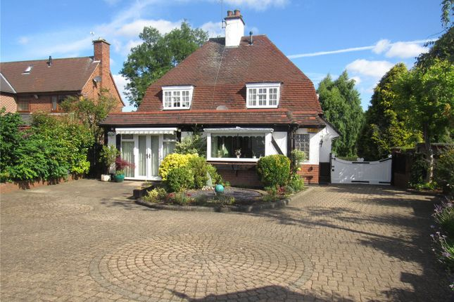 Property For Sale In Chesterfield Derbyshire
