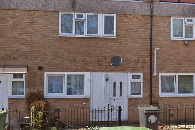 Thumbnail Flat to rent in Stonegate Close, Orpington