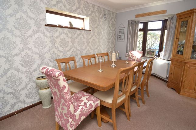 Dining Room of Swalecliffe Road, Whitstable CT5