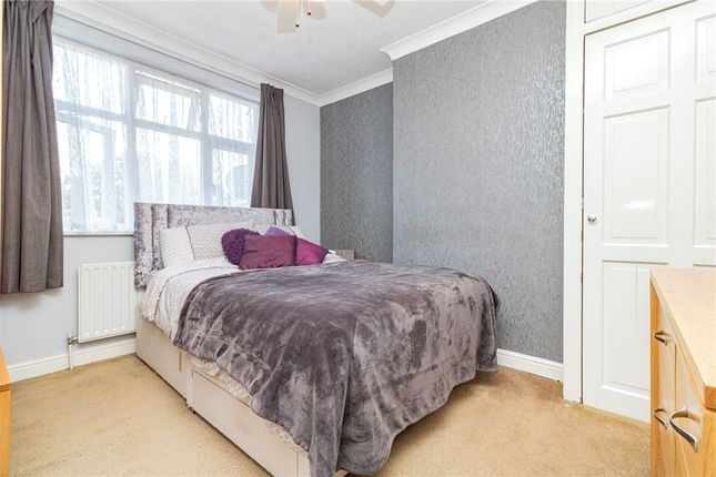 Bedroom 2 of Wilmar Close, Hayes, Middlesex UB4