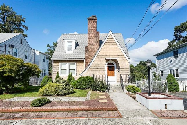Thumbnail Property for sale in 219 Aka 217 Cook Avenue Yonkers, Yonkers, New York, 10701, United States Of America