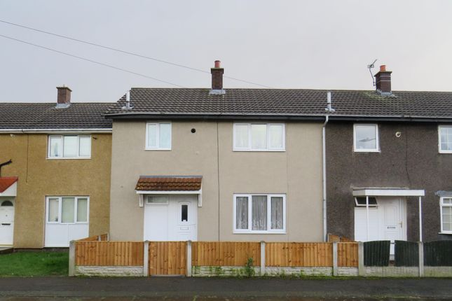 3 bed property to rent in Lime Tree Avenue, Armthorpe, Doncaster DN3