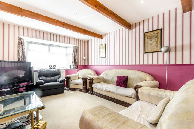 Thumbnail Property for sale in Florida Road, Thornton Heath