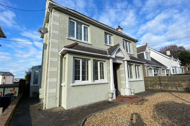 Picture No. 43 of Sandhurst Road, Milford Haven, Pembrokeshire SA73