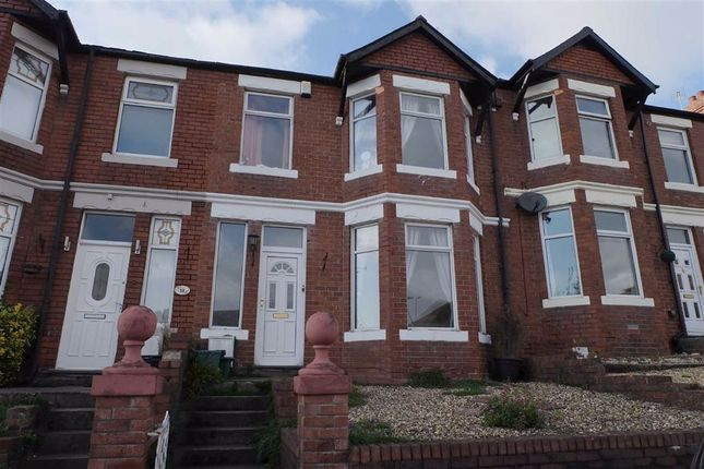wenvoe terrace, barry, vale of glamorgan cf62, 3 bedroom terraced house for sale - 52910818 primelocation