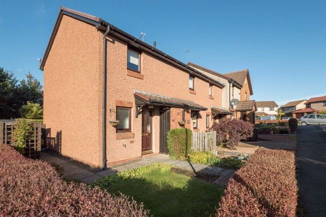 Thumbnail Detached house to rent in Swanston Muir, Edinburgh