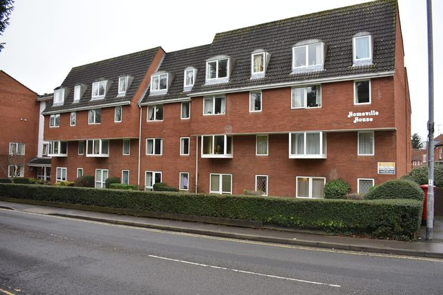 Thumbnail Property to rent in Hendford, Yeovil