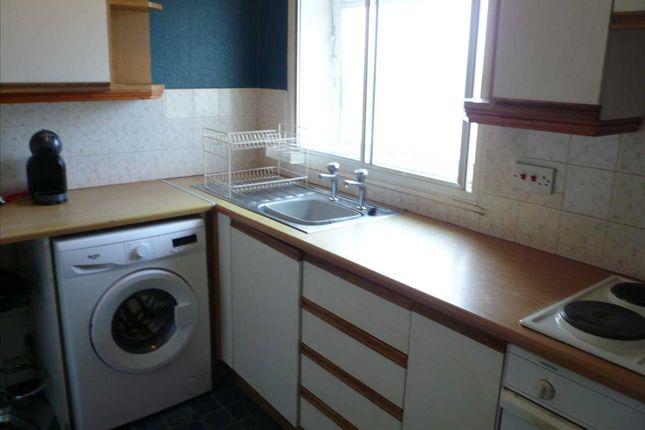 Kitchen of St Cecilias, Wednesfield, Wednesfiekld WV11
