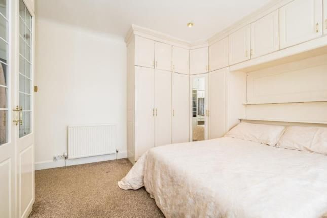 Bedroom 2 of Rosemary Drive, Ilford IG4