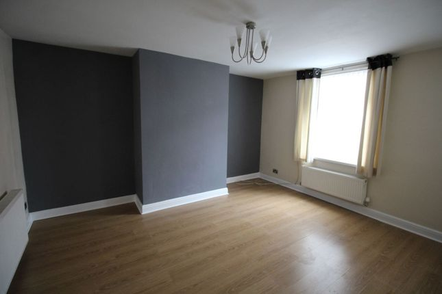Thumbnail Property to rent in Orchard Street, Pelton, Chester Le Street