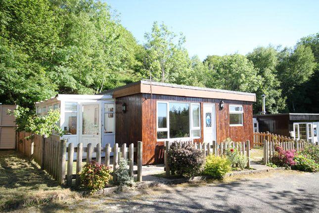 Leisure/hospitality for sale in Plas Panteidal, Aberdovey Gwynedd