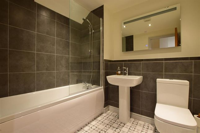Bathroom of Bepton Road, Midhurst, West Sussex GU29