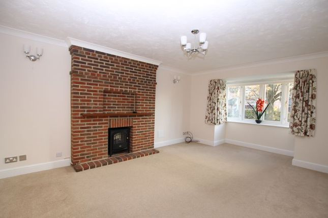Photo 1 of Holly Gardens, West End, Southampton SO30