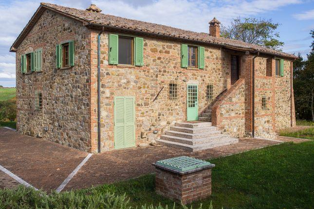 Photo of Country House Chic, San Casciano Dei Bagni, Siena – Toscana, San Casciano Dei Bagni, Siena, Tuscany, Italy
