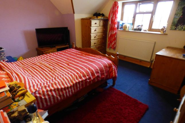 Bedroom Four of Foghamshire Lane, Trudoxhill, Nr Frome BA11