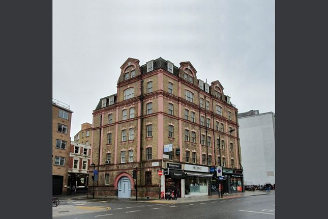 Thumbnail Office to let in Griffin House 79 Saffron Hill Ec1, Griffin House, 79, London