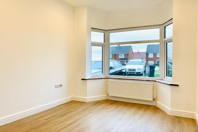 Bedroom 2 of Grantham Road, Waddington, Lincoln LN5