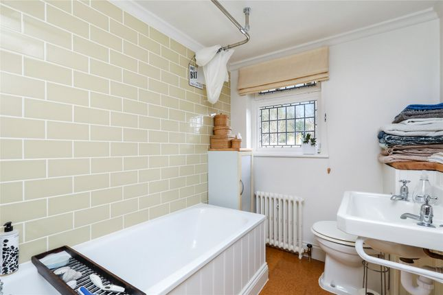 Picture No. 72 of Grange Farm Cottages, Greenways, Ovingdean, Brighton BN2