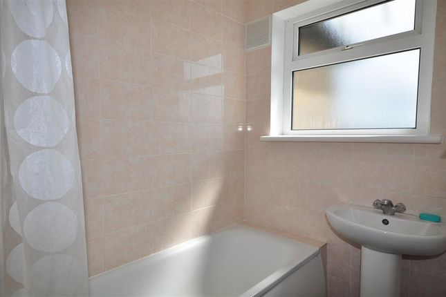 Bathroom of Vermont Road, Sutton, Surrey SM1