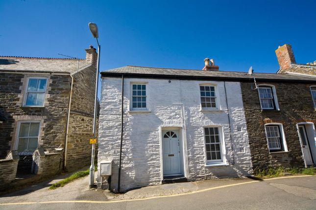 1 bed cottage for sale in Park Road, Wadebridge PL27