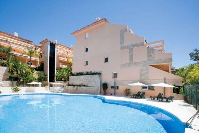 Apartment for sale in Nueva Andalucía, 29660 Marbella, Málaga, Spain