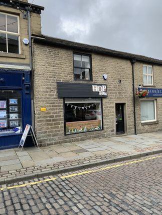 Thumbnail Pub/bar for sale in Rossendale, Lancashire