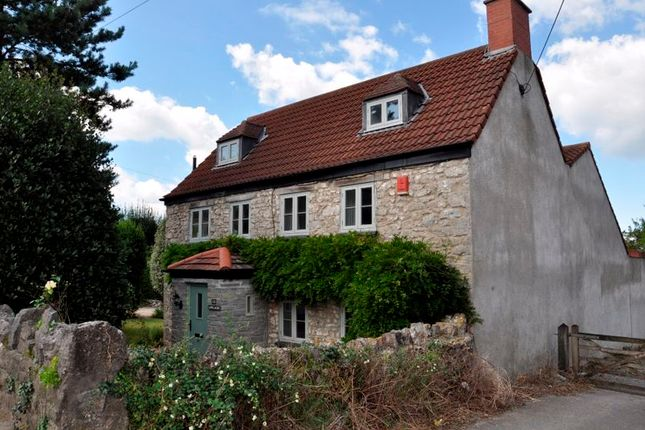 Thumbnail Property for sale in Main Road, Cleeve, Bristol
