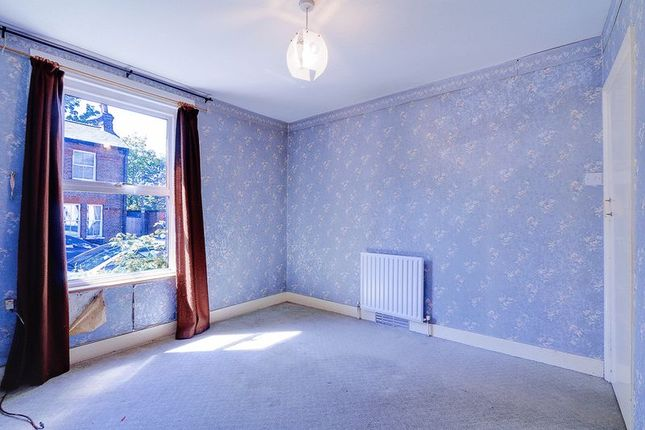 Bedroom 2 of Sussex Road, South Croydon CR2