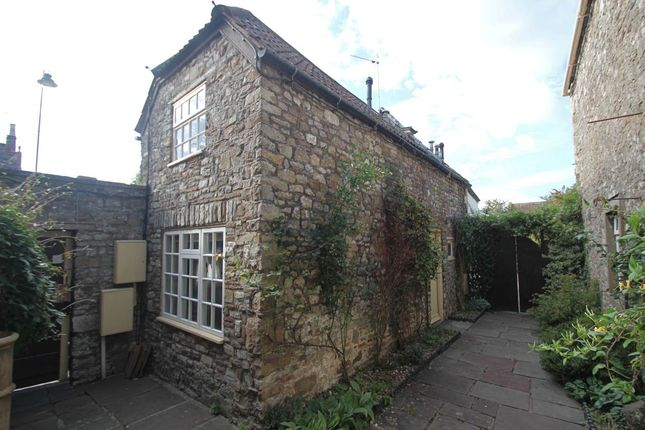 Img_0550 of Ostlers Cottage, Broad Street, Chipping Sodbury BS37