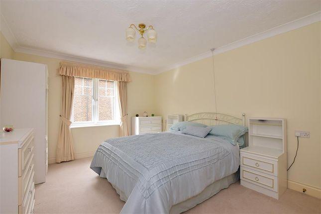 Bedroom 1 of Park Road, Southborough, Tunbridge Wells, Kent TN4