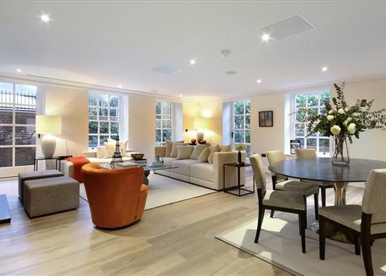 good quality various design buy popular 2 Bedroom Flats to Buy in Wimbledon - Primelocation