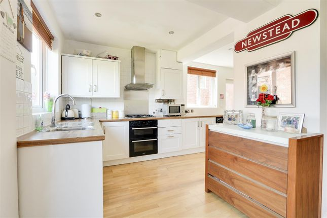 18449 of Kingswell Road, Arnold, Nottinghamshire NG5