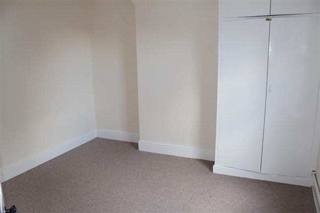 Bedroom 2 of Archdale Street, King's Lynn PE30