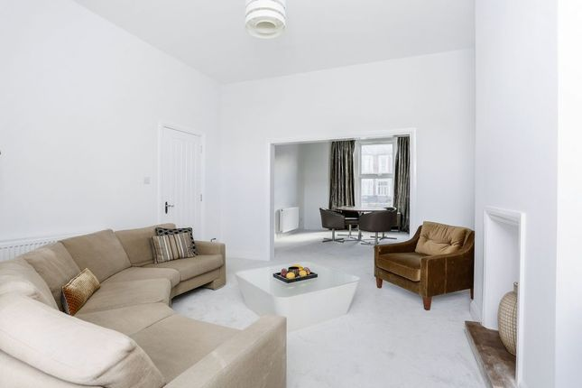 """Thumbnail Terraced house for sale in """"Lawn House"""", Forest Gate"""