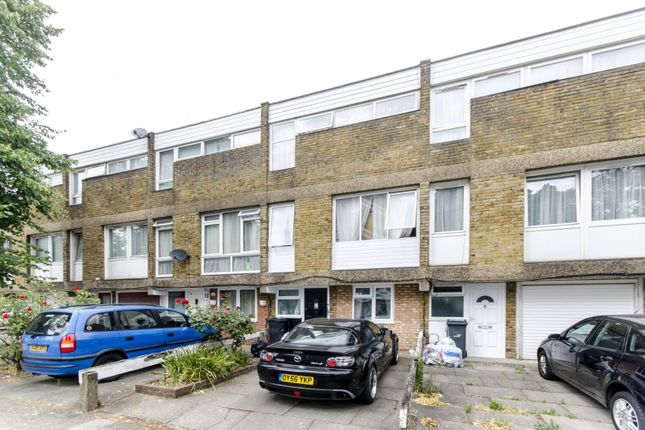 4 bed property for sale in Brixton, Brixton