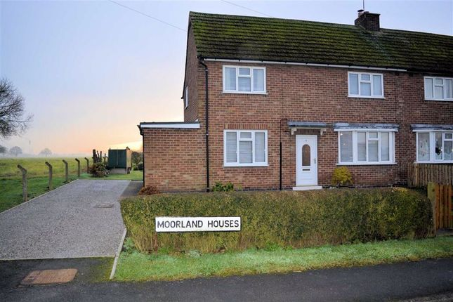 Homes For Sale In Cliffe North Yorkshire Buy Property